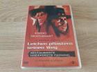 LEICHEN PFLASTERN SEINEN WEG - DVD - UNCUT - KINSKI - KULT