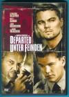 Departed Unter Feinden DVD OVP