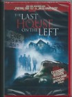 Last House on the left**Extendend uncut