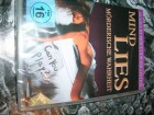 MIND LIES CASTELLO FULL UNCUT DVD NEU OVP
