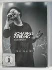 Johannes Oerding - Alles brennt - Live Konzert in Hamburg