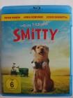 Mein Freund Smitty - Ein Sommer voller Abenteuer - Tierfilm