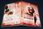 H.P. Lovecraft's Necronomicon DVD - Uncut -