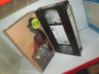 VHS - Rope - James Stewart - Alfred Hitchcock - MCA PAPPE