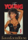 The Young One 3 - Sarah Young Magazin