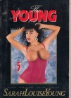 The Young One 5 - Sarah Young Magazin
