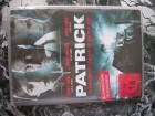 PATRICK REMAKE DVD EDITION NEU OVP
