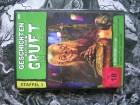 GESCHICHTEN AUS DER GRUFT STAFFEL 1 DVD EDITION NEU OVP