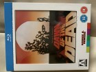 Zombie Dawn of the Dead Arrow Video Limited Edition Blu Ray
