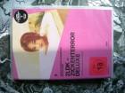 2LDK ZICKENTERROR DELUXE UNCUT DVD EDITION NEU OVP