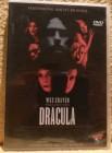 Wes Cravens DRACULA Dvd Uncut (F)