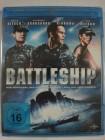 Battleship - Schlachtschiffe gegen Aliens - Liam Neeson