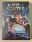 PUPPET MASTER 6 VI UNCUT DVD  NEU / OVP
