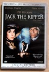 Jack the Ripper - Special Edition - Klaus Kinski