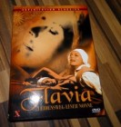 Flavia - Leidensweg einer Nonne , Exploitation Classic