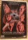 Düstere Legenden DVD Uncut Erstausgabe Selten (C)
