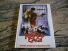 Blu-Ray/DVD Mediabook*The Naked Cage -Im Keller des Grauens*