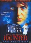 Haunted - Haus der Geister (1995) UNGESCHNITTEN wie NEU