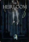 Heirloom, The TOP STEELBOOK !! UNGESCHNITTEN DEUTSCH wie NEU