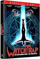 Heroic Trio (1993) 100% UNCUT DVD Eastern Edition ovp