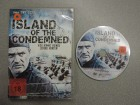 Island of Condemned - DVD