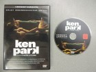 Ken Park - DVD