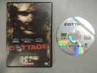 The Cottage - DVD