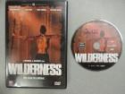 Wilderness - DVD