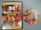 Return to a better Tomorrow - DVD