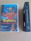 Zombies -Cannibal Ferox ( GM)