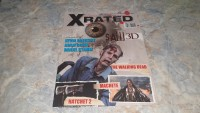 X-RATED MAGAZIN / AUSGABE 56