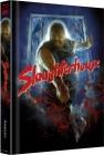 Slaughterhouse Mediabook Ovp