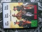 RIO BRAVO JOHN WAYNE DEAN MARTIN DVD EDITION NEU OVP