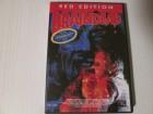 BRAINDEAD  DVD  Red Edition