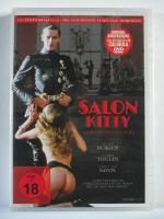 Salon Kitty - Geheime Reichssache - Nazi Bordell in Berlin
