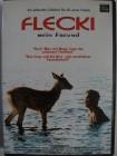 Flecki, mein Freund - Nach Miez & Mops der schönste Tierfilm