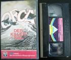 ORCA Der Killerwal VHS vps