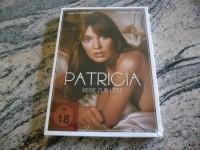 DVD * Patricia - Reise zur Liebe *wie neu! UNCUT-Sascha Hehn