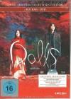 Dolls - Mediabook - OVP