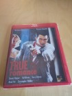 True Romance Blu Ray Rare Selten OVP