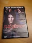 The Expert DVD