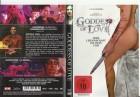 Goddess of Love (50155544, Erotik Thriller, Konvo91)