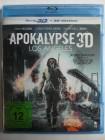 Apokalypse Los Angeles 3D - Katastrophenfilm, Apocalypse