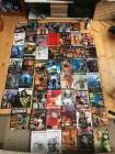 X-Rated Paket - diverse Magazine, Art of Horror, Bethmann