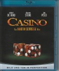 Casino - Blu-ray Disc