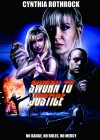 Sworn to Justice (Mediabook A) NEU ab 1€