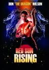 Red Sun Rising (Mediabook A) NEU ab 1€