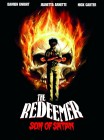 The Redeemer - Son of Satan (Mediabook B) NEU ab 1€