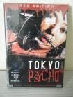 Tokyo Psycho - Red Edition HARTBOX NSM