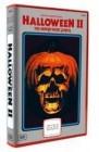 Halloween II - IMC Redbox Nr. 8 - lim. Nr. 006/250